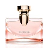 NƯỚC HOA NỮ EAU DE PARFUM SPLENDIDA ROSE ROSE BVLGARI FOR WOMEN 30ML