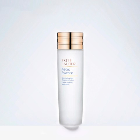 NƯỚC DƯỠNG DA ESTEE LAUDER MICRO ESSENCE SKIN ACTIVATING TREATMENT LOTION 75ML