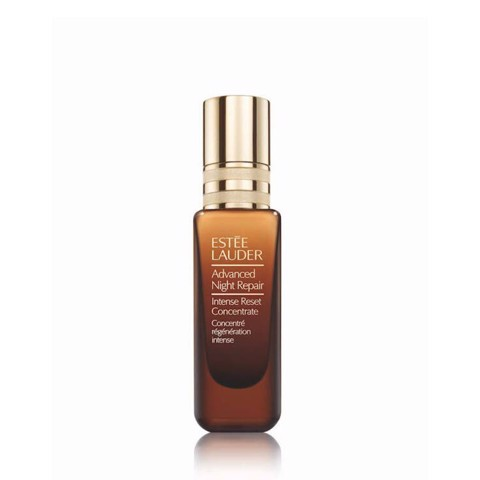 TINH CHẤT DƯỠNG DA ESTEE LAUDER ADVANCED NIGHT REPAIR INTENSE RESET CONCENTRATE