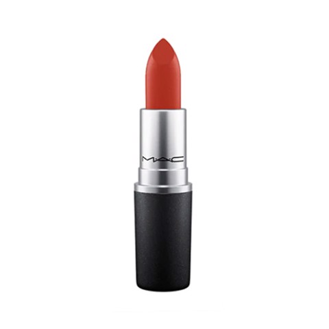 SON MAC MATTE LIPSTICK-CHILI 3GM/.1OZ