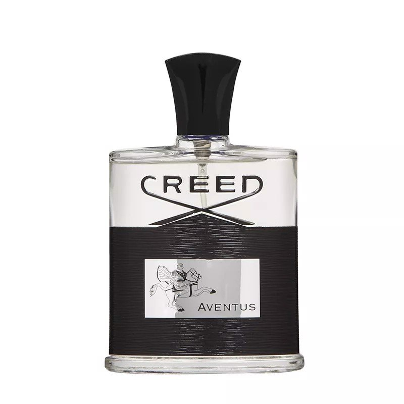 NƯỚC HOA NAM EAU DE PARFUM Aventus Creed for men 100ML