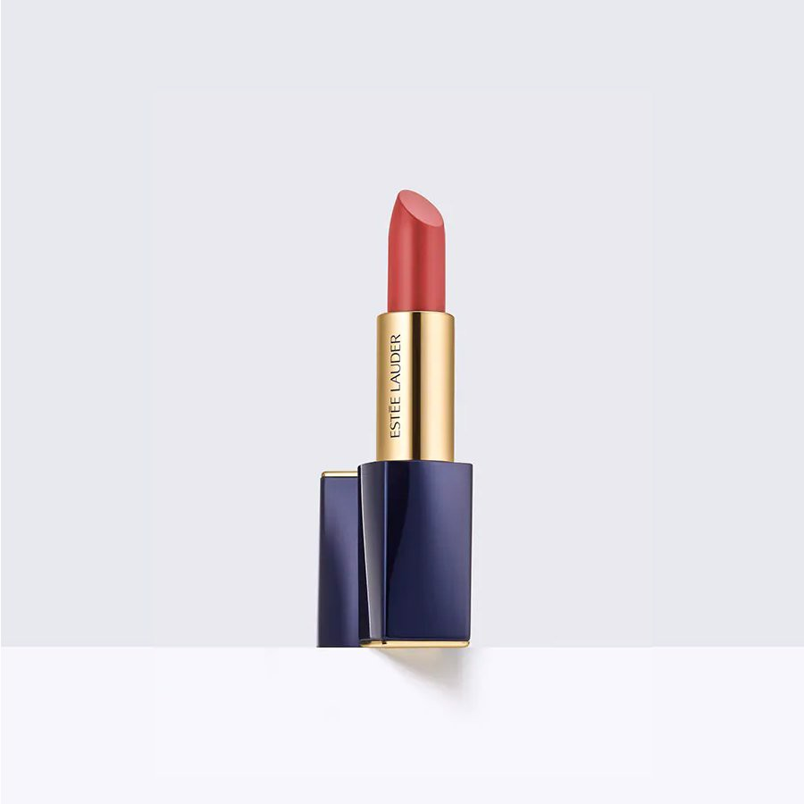 SON ESTEE LAUDER PC ENVY MATTE SCULPTING LS-33
