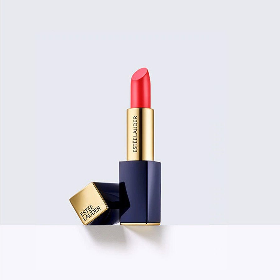 SON ESTEE LAUDER PURE COLOR ENVY MATTE SCULPTING LS-20
