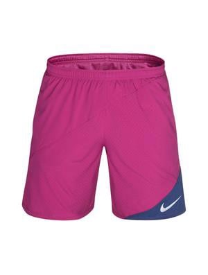 Quần short thể thao nam Nike APP AS M NK FLX SHORT 7IN DISTANCE 834216-665 (Purple)