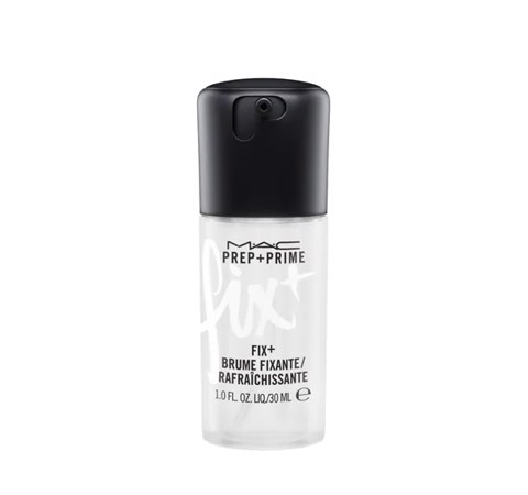 XỊT KHOÁ MAC P+P FIX+ 100ML/3.4FLOZ