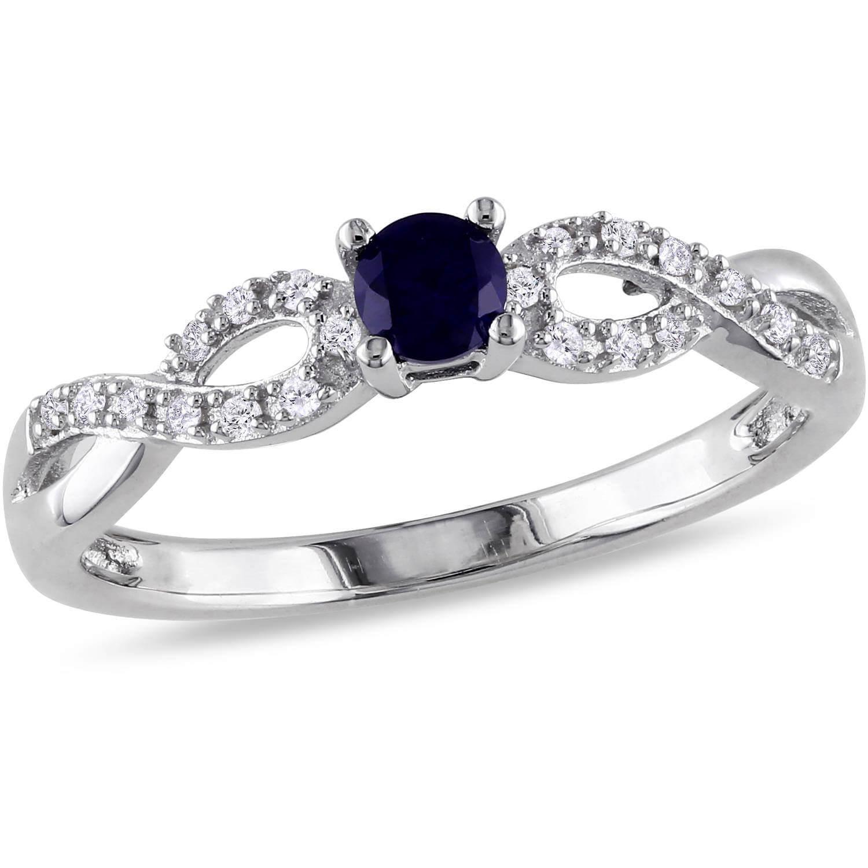 Nhẫn đính kim cương quý