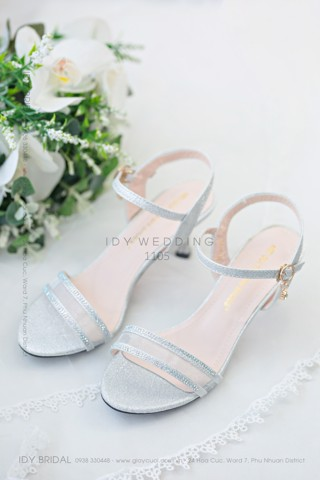 Sandal SD05 MS1105