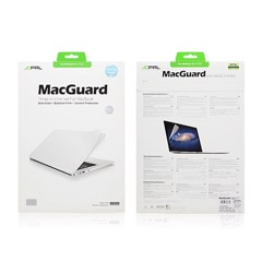Dán bảo vệ JcPal MacGuard 3 in 1 Set Macbook Air 13