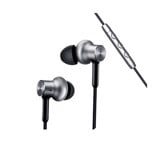 Tai nghe Xiaomi Mi In-Ear Headphone Pro HD