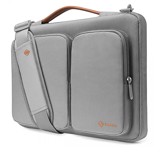 Túi đeo Tomtoc 360* Shoulder Bags Macbook 13/15'