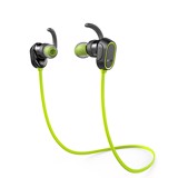 Tai nghe Anker SoundBuds Sport Black+Green with Offline Packaging V3