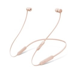 Tai nghe BeatsX Wireless In-Ear Headphones- Gold