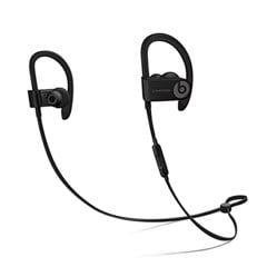 Tai nghe Powerbeats3 Wireless In-Ear Headphones - Black