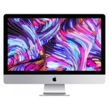 iMac 27‑inch Retina 5K Display MRR02