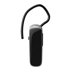 Tai nghe Bluetooth Headset Jabra Mini ( Black)