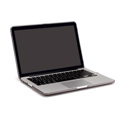 JCPAL Macbook Air 11inch và 13 inch Ultra-thin Case