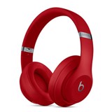 Beats Studio3 Wireless Over