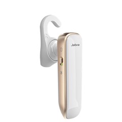 Tai nghe Bluetooth Headset Jabra Boost (Gold)