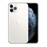 iPhone 11 Pro 256GB (VN/A)