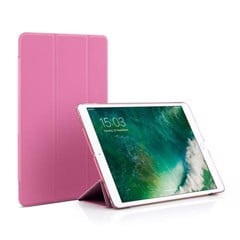 Bao da JCPAL Casense Protection cho Ipad 9.7