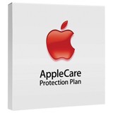 AppleCare Protection Plan for Mac mini S2522FE/A