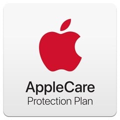 AppleCare Protection Plan for iPad S3772FE/A