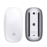 APPLE MAGIC MOUSE 2 MLA02ZA/A