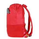 Balo TUCANO Backpacks Macbook 15 Modo Business