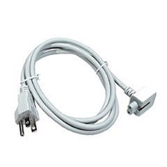 Dây nối dài Apple power adapter