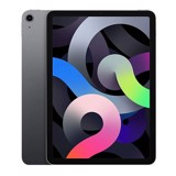 iPad Air 4 10.9-inch 2020 256GB WiFi + 4G Space Gray MYH22ZA/A