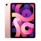 iPad Air 4 10.9-inch 2020 256GB WiFi + 4G Rose Gold MYH52ZA/A