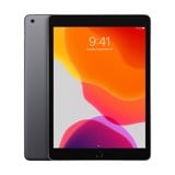 iPad Gen 7 2019 10.2-inch 128GB WiFi Space Gray MW772