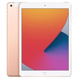 iPad Gen 8 32GB WiFi + 4G Gold MYMK2ZA/A