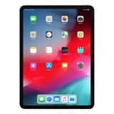 iPad Pro 11‑inch 2020 128GB WiFi + 4G - Space Gray