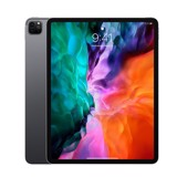 iPad Pro 12.9‑inch 2020 256GB WiFi + 4G - Space Gray