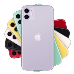 iPhone 11 64GB (VN/A)