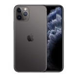 iPhone 11 Pro Max 64GB (VN/A)
