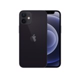 iPhone 12 Mini 64GB MGDX3VN/A Black