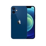 iPhone 12 Mini 128GB MGE63VN/A Blue