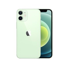 iPhone 12 256GB MGJL3VN/A Green