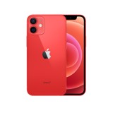 iPhone 12 Mini 128GB MGE53VN/A Red