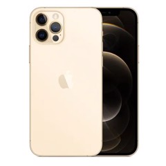 iPhone 12 Pro 512GB MGMW3VN/A Gold