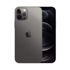 iPhone 12 Pro Max 512GB MGDG3VN/A Graphite