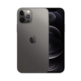 iPhone 12 Pro Max 256GB MGDC3VN/A Graphite