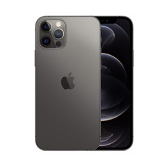 iPhone 12 Pro Max 128GB MGD73VN/A Graphite