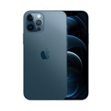 iPhone 12 Pro 256GB MGMT3VN/A Pacific Blue