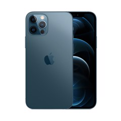 iPhone 12 Pro 512GB MGMX3VN/A Pacific Blue