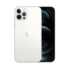 iPhone 12 Pro 256GB MGMQ3VN/A Silver