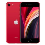iPhone SE 2020 256GB Red VN/A