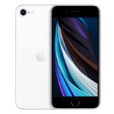 iPhone SE 2020 64GB White VN/A